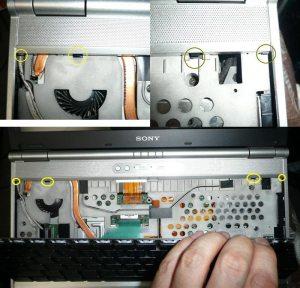 キーボードのツメ引っ掛け位置.jpg