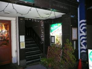 ビリヤードビクトリア御徒町店