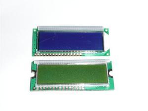 従来のSD1602HUOB(HULB)-XAと比較1