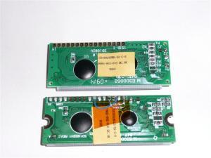 従来のSD1602HUOB(HULB)-XAと比較2