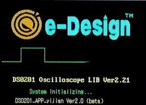 DS0201_APP_yijian Ver2.0 (beta)