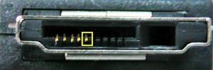 黄色枠が、拡張した所