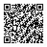 携帯版エアーバリアブルブログ