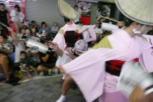 くすのき連(大田区役所)