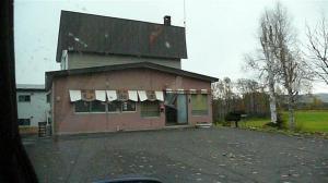 放課後、よく利用した店も閉じている