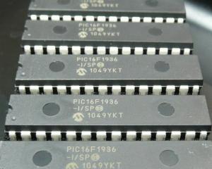 PIC16F1936-I/SP