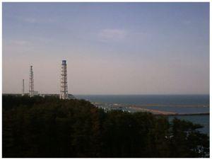 【ニュース】2、3号機もメルトダウンの可能性…東電認める