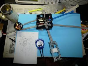 第二種電気工事士 技能試験練習 No.3