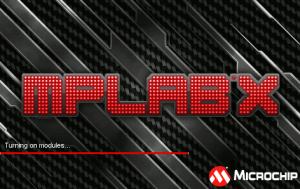 MPLABX1.3を使う