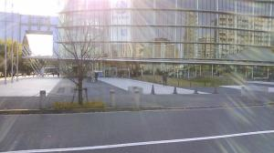Maker Faire Tokyo 2012 出展最終日