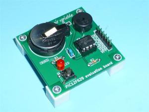 Fusion PCBに発注した基板で作成