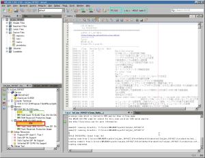 MPLAB XC8 ver1.20