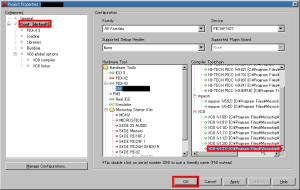 MPLAB XC8コンパイラV1.21リリース