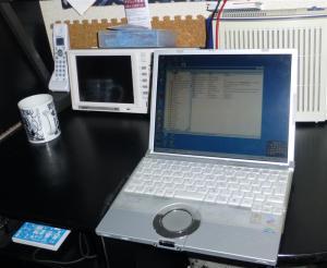 Windows Updateが激重 古いPC注意!