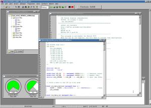 MPLAB IDE公式サポートページ終了