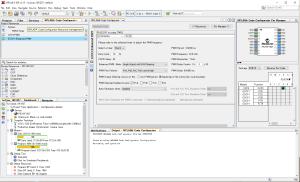 mplabx:XC8:EEPROMの表記