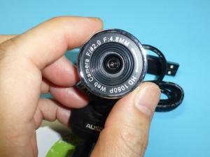 amazonの低価格HDカメラは使える!